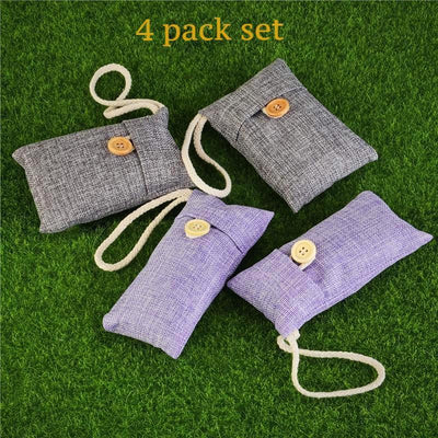 Natural+Air+Purifying+Bag+Bamboo+Charcoal+Pouch