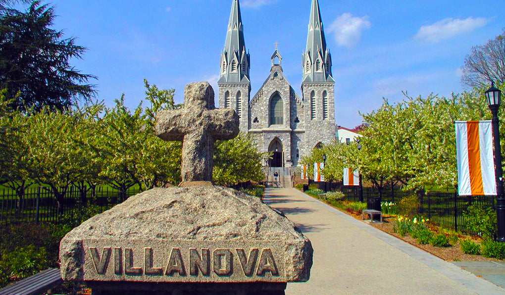 Living-in-Villanova