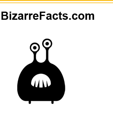 BizarreFacts.com