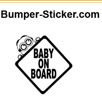 Bumper-Sticker.com