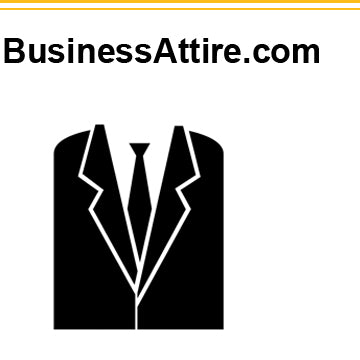 BusinessAttire.com