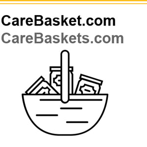 CareBasket.com and CareBaskets.com