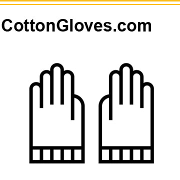 CottonGloves.com