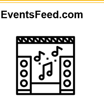 EventsFeed.com