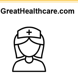 GreatHealthcare.com