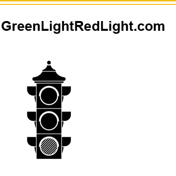 GreenLightRedLight.com
