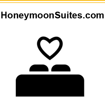 HoneymoonSuites.com