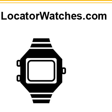 LocatorWatches.com