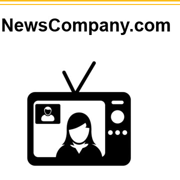 NewsCompany.com