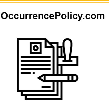 OccurrencePolicy.com