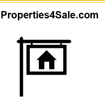 Properties4Sale.com