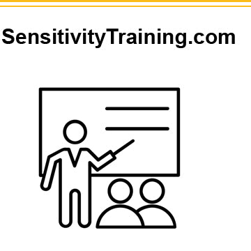 SensitivityTraining.com
