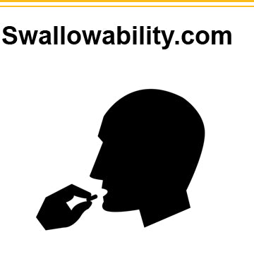 Swallowability.com