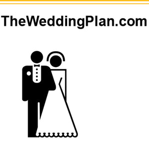 TheWeddingPlan.com