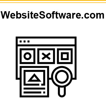 WebsiteSoftware.com