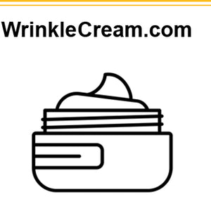WrinkleCream.com