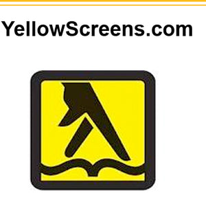 YellowScreens.com