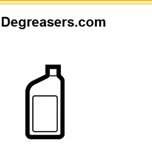 Degreasers.com