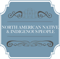 North American Native & Indigenous People