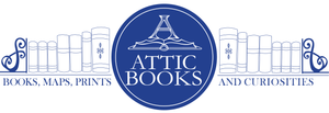Attic Books