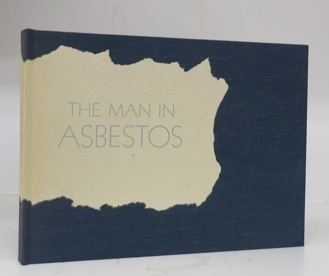 The Man in Asbestos: An Allegory of the Future