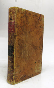 The Edinburgh Annual Register, For 1812. Vol. Fifth. Part First