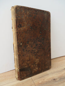 A Coppy of the Journal-Book of the House of Commons for the Sessions of Parliament