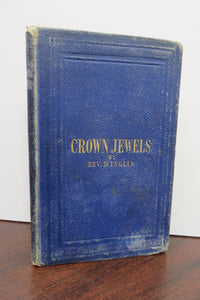 Crown Jewels: A Series of Parables and Narratives