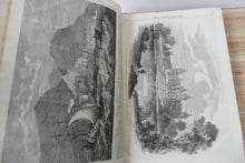 The Illustrated London News. Vol. XLII Jan. to June 1863