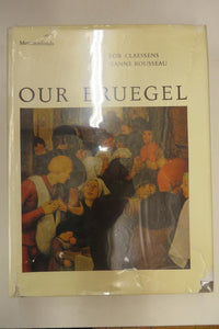 Our Bruegel
