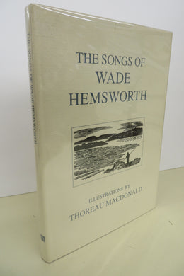 The Songs of Wade Hemsworth