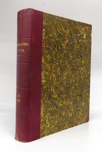 The Photographic Journal, Including the Transactions of the Royal Photographic Society of Great Britain, Jan. to Dec. 1930