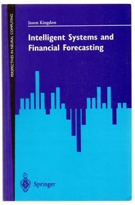Intelligent Systems and Financial Forecasting