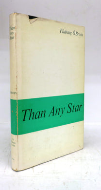 Than Any Star