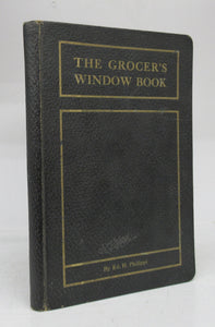 The Grocer's Window Book