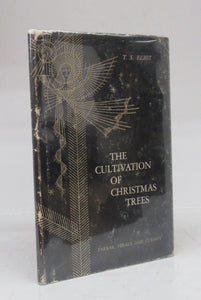 The Cultivation of Christmas Trees