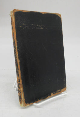 George Eliot's Works, Complete in 20 Volumes (salesman's dummy)