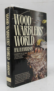 Wood Warblers' World