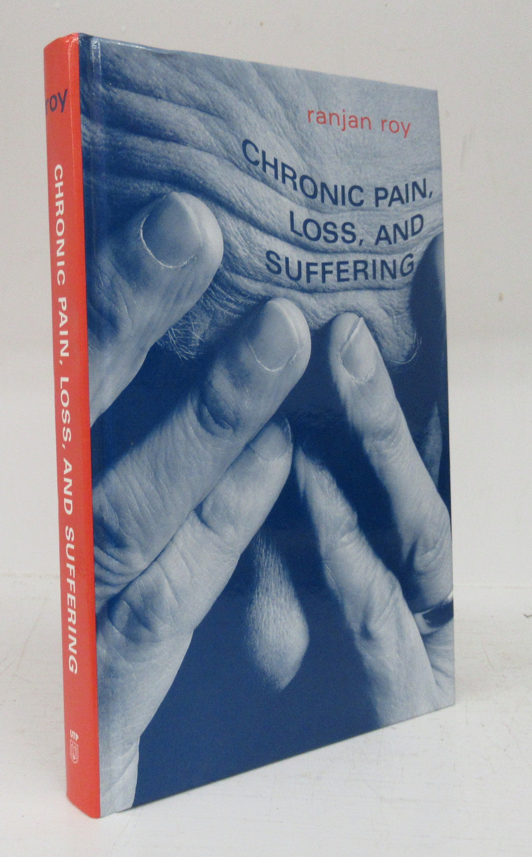 Chronic Pain, Loss, and Suffering