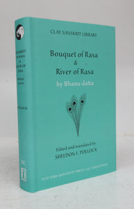 Bouquet of Rasa & River of Rasa