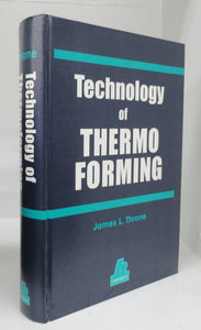 Technology of Thermo Forming