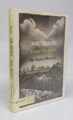 Mr. Death: Four Stories