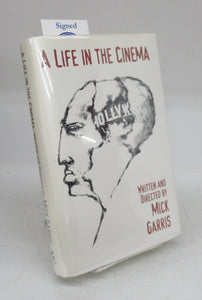 A Life in the Cinema