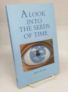 A Look Into The Seeds of Time: Liber Amicorum Jan Gybels