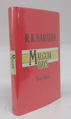 Malgudi Days: Short stories