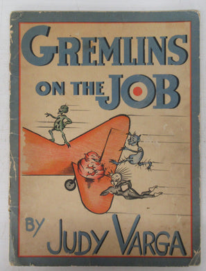 Gremlins on the Job