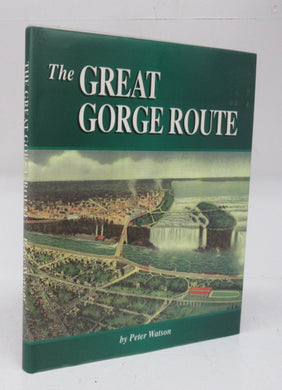 The Great Gorge Route