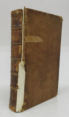A General History of Scotland, From the Earliest Accounts to the Present Time. Volume the First