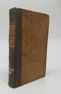 A General History of Scotland, From the Earliest Accounts to the Present Time. Volume the Second