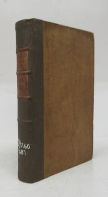 A General History of Scotland, From the Earliest Accounts to the Present Time. Volume the Third